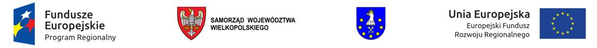 Ostrzeszów_logo.png